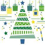 Am 12. + 13. Dezember 2018 und zwischen Weihnachten und Neujahr ist Repair Care geschlossen