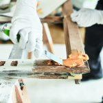 Einladung zum Verbundseminar Repair Care – Festool – Remmers