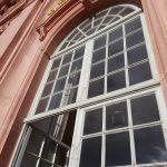 Repair Care im Denkmalschutz