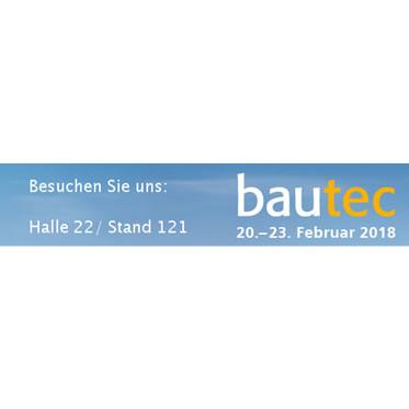 Bautec Duitsland