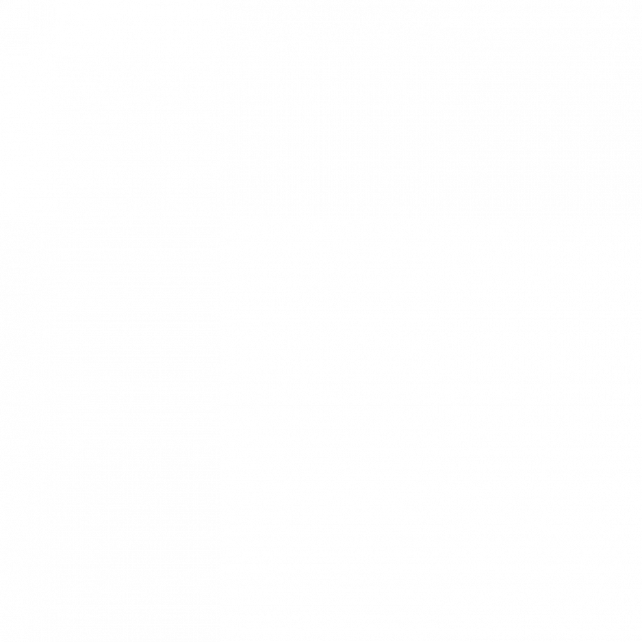 EASY•Q™ Modellierspachtel Kunststoff