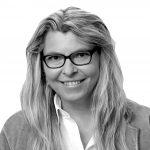 Corinna Reichel