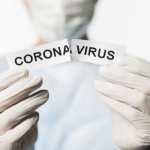 Mitteilung rundum Coronavirus