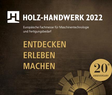holz-handwerk-2022