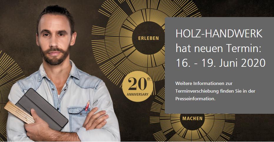 holz-handwerk-neuer-termin