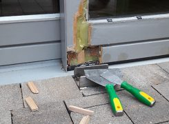 Open Kast Manchester : Home repair care