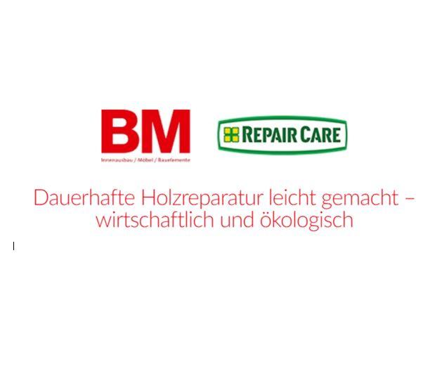 repair-care-bm