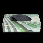 EASY•Q™ Nitril Handschuhe vorübergehende Sortimentänderung