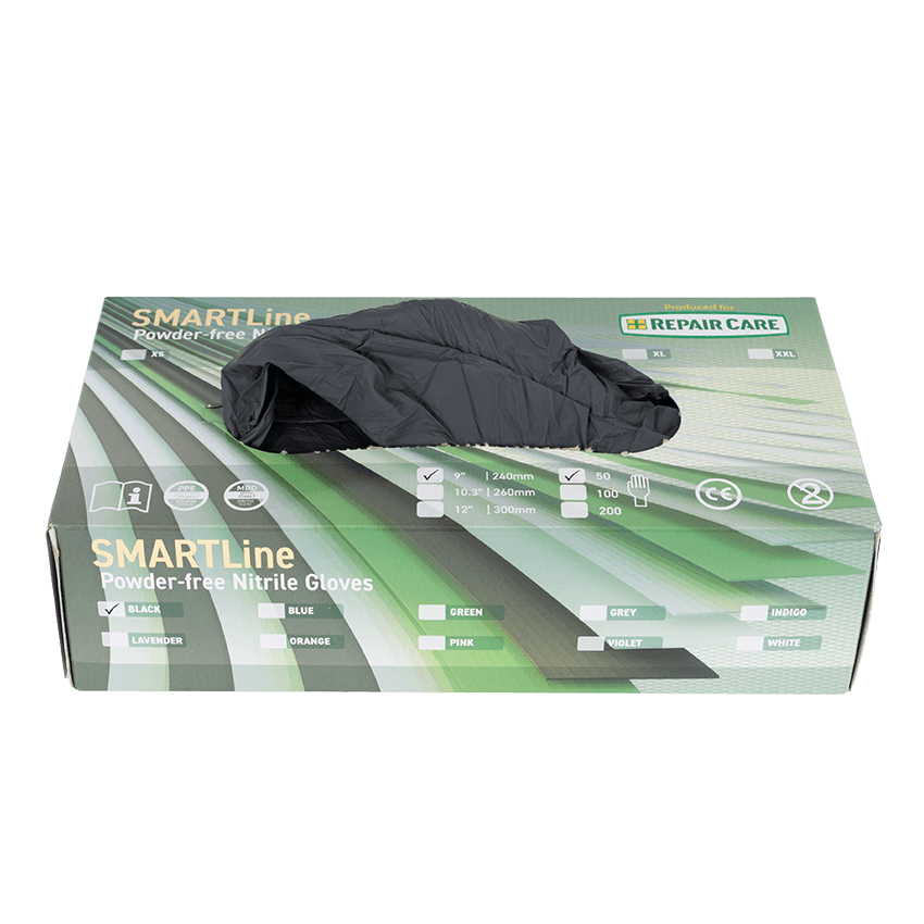 smart-line-hanschuhe-box-handschuh-verkleint