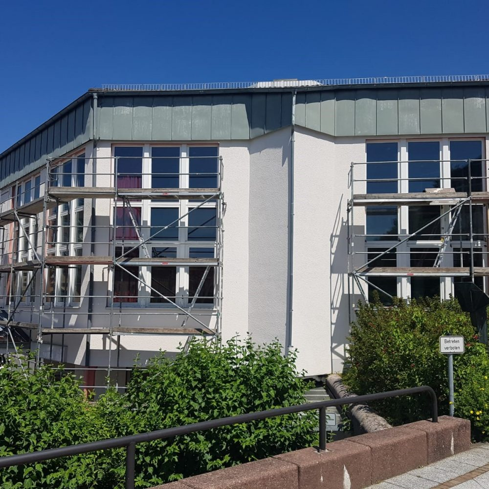 stadthalle-bad-schwalbach