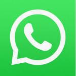 Beratung über Whatsapp Video